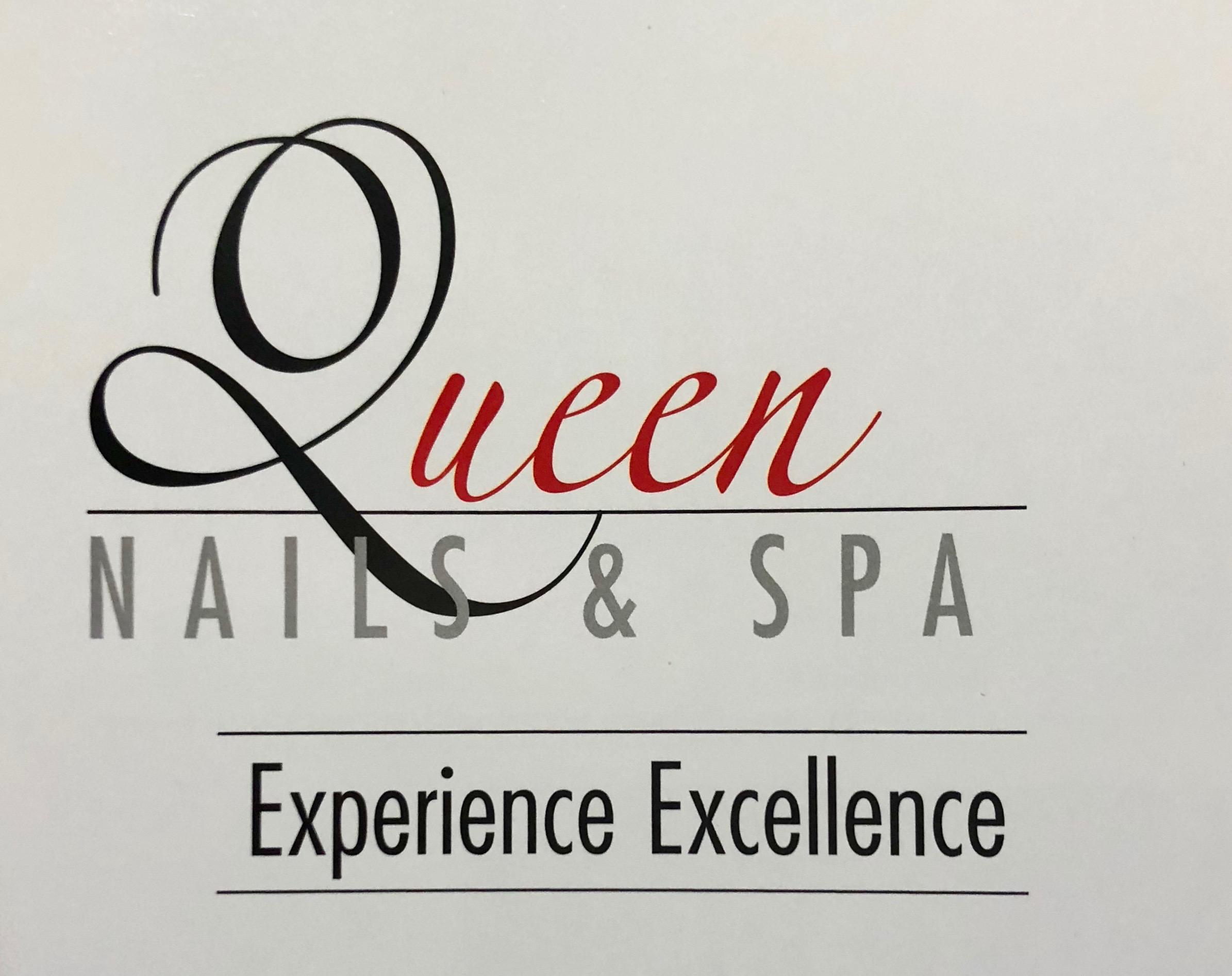 Queen Nails & Spa - Nail salon in Brea, CA 92821